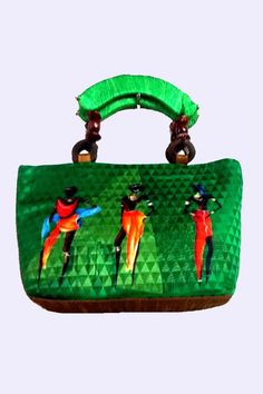 Green Brocade Potli Bag - Z1506PPB27-73 #bags #clutches #potli @ http://zohraa.com/accessories/bags-and-clutches.html #celebrity #zohraa #onlineshop #womensfashion #womenswear #bollywood #look #diva #party #shopping #online #beautiful #beauty #glam #shoppingonline #styles #stylish #model #fashionista #women #lifestyle #fashion #original #products #saynotoreplicas http://.zohraa.com/shop/inds-clutch-s.html
