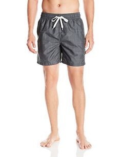 Spenglish Mens Chilli Swim Trunks Mango M *** You can find out more details at the link of the image.