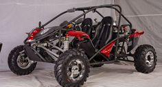 Dune buggy kits, Go kart kits, Dune buggy plans, Go kart engines | Motorbike Blog