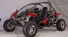 Dune buggy kits, Go kart kits, Dune buggy plans, Go kart engines | Motorbike Blog
