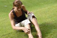 Aoûtat : comment s'en débarrasser - Fiche pratique