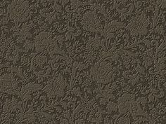 http://www.theinspirationgallery.com/wallpaper/damask/wp_damask_243.htm