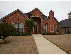 213 Meir Ln, College Station, Tx This gorgeous open concept home has all the bells and whistles! Living, dining & kitchen boast tile floors, lovely crown molding, & tons of space. Kitchen is huge & enjoys granite counter tops & stainless steel appliances. Master bedroom is spacious & is accentuated with handscraped hardwood floors and plantation shutters.  Escape from it all in the master bath complete with granite counter tops, his & hers sinks, & HUGE walk in closet.