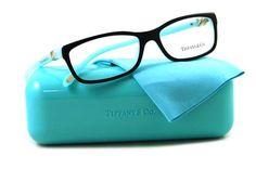 01e8e9753968 38 Best Eyeglasses images | Tiffany eyeglasses, Eyeglasses, Eyewear
