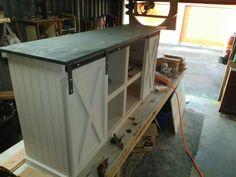 Decor, Furniture, Wood, Barnwood Wall, Barn Wood, Entryway Tables, Wall, Home Decor, Entryway