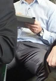 Image result for cock bulge