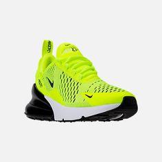 Big Kids  Nike Air Max 270 Casual Shoes 5a1d5b8c9