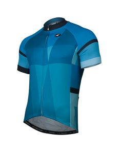 fe8d80668 Ascent Cycling Jersey 2.0 Men s