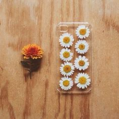 Hipster Iphone 5 Cases Tumblr | Small Business Phone Plans