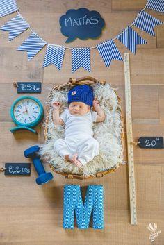 New Born Photography. Cute Baby. Baby Boy. Newborn Session. Little Baby. DIY Newborn Session. http://thememoryland.com/