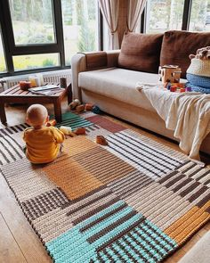 Second Hand Red Carpet Runner Yellow Carpet, Beige Carpet, Carpet Colors, Modern Carpet, Crochet Carpet, Crochet Home, Shag Carpet, Diy Carpet, Hotel Carpet
