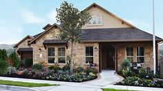 M/I Homes at Sweetwater by Newland Communities: 6009 Empresa Drive Bee Cave, TX 78738 Phone:512-770-8486 Bedrooms: 3 - 5 Baths: 2.5 - 4.5 Sq. Footage: 2525 - 4064 Price: From the Low $400,000's Single Family Homes Check out this new home community in Bee Cave, TX found on http://www.newhomesdirectory.com/Austin