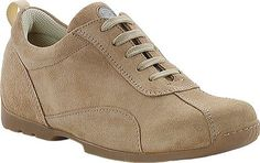 Footprints by Birkenstock Chesterfield Leather Shoe $49.95