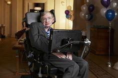 QEPD Stephen Hawking...