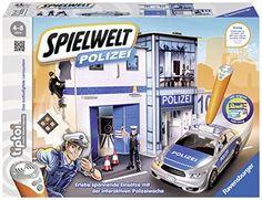 Ravensburger tiptoi 00759 - Spielwelt Polizei Ravensburger https://www.amazon.de/dp/B01D24MU4Y/ref=cm_sw_r_pi_dp_x_cYA5xbNNBTM38
