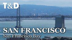 San Francisco Bay - San Francisco Full City Guide - Travel & Discover