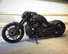 Harley Davidson News – Harley Davidson Bike Pics Bobber Motorcycle, Cool Motorcycles, Girl Motorcycle, Motorcycle Quotes, Triumph Motorcycles, Custom Street Bikes, Custom Bikes, Harley Bikes, Harley Davidson Motorcycles