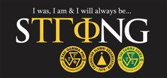 Tau Gamma Phi - Triskelion by pdtrash on DeviantArt Tree Wallpaper, Black Wallpaper, Tau Gamma, Asdf, Juventus Logo, Android, Deviantart, Tattoo, Iphone