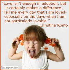 Homosexual adoption quotes pinterest