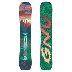 Damen GNU B-Pro Snowboard 2019 - 155 - Snowboarding:) - alles über den Wintersport Freestyle Snowboard, Summer Vacation Spots, Snowboard Bindings, Fun Winter Activities, Snowboarding Women, Rocker, Winter Hiking, Lake George, Boots Online