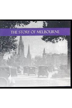 South Australian ebooks from Archive Digital Books Australia Books Australia, Guide Book, Historian, Genealogy, Melbourne, This Book, Ebooks, Writing, Digital