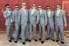 Scott Alack Photography - Weddings-0026.jpg