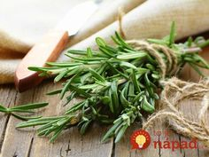 Rosemary: History, Nutrition Facts, Health Benefits, Side Effects, and Fun Facts Natural Flea Remedies, Herbal Remedies, Home Remedies, Aromatic Herbs, Healing Herbs, Medicinal Herbs, Troubles Digestifs, Nutrition, Herbalism