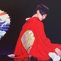 RogerさんはInstagramを利用しています:「嘻嘻🐌#椎名林檎」 Shiina Ringo, Shadow Face, Yukata, Japan Fashion, Japanese Girl, My Images, Kimono, Hairstyle, Poses