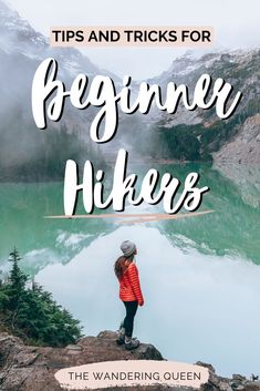 Hiking For Beginners: Hiking 101 Tips - The Wandering Queen Hiking Tattoo, Hiking Guide, Hiking Gear, Hiking Food, Hiking Quotes, Hiking Essentials, Tips Fitness, Hiking Photography, Best Hikes
