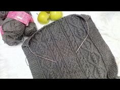 Crochet Coat, Nike Jacket, Knitted Hats, Knitting, Jackets, Fashion, Vest Pattern, Knitting Needles, Crochet Flowers