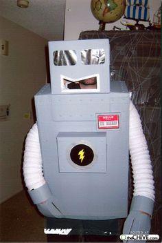 robot-cardboard-boxes-1