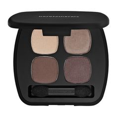 bareMinerals READY™ Eyeshadow 4.0 - bareMinerals | Sephora-THE TRUTH
