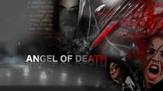 Cinecoup Canadian Idol for filmmakers — McIntyre's Angel of Death - Digital Journal, Feb 24, 2013