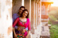 myShaadi.in > Sandeep Bansal Experiments, Wedding Photographer in Delhi - NCR #wedding #photography #photographer #india #candid wedding photography #prewedding
