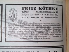 FKSep1927#2.JPG