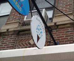 Blue Marble Ice Cream in Brooklyn: http://www.thescoopblog.com/content/blue-marble-brooklyn-ny