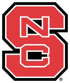 North Carolina State University, just right down the street from Crossings at Tryon!