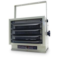 Comfort Zone CZ230E Wall Mount Heater ** Hurry! Check out this great item : Garden cart