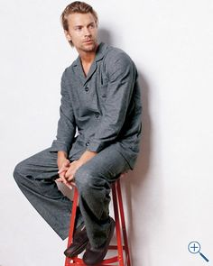 Stylish Men Short Silk Pajamas Sets SW67CH | Summer, Pajamas and Silk