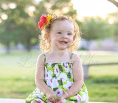 2 year old pose idea, children photography, natural light photography, backlit, las cruces photographer, www.lezleyalbaphotography.com Girls Dresses, Flower Girl Dresses, Natural Light Photography, Children Photography, Poses, Wedding Dresses, Fashion, Dresses Of Girls, Figure Poses