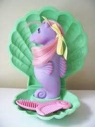 Afbeeldingsresultaat voor my little pony sea ponies