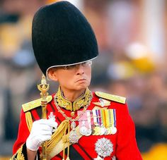 ♔♔♔ His Majesty King Bhumibol Adulyadejand, King Of Thailand ♔♔♔  LONG LIVE THE KING♥♥