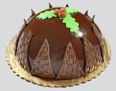 condividi Pinterest Twitter Facebook LinkedIn Stampa Google + Ingredienti per 4 persone: 1 pan di spagna QUI la ricetta sette cucchiai di liquore a piacere, 00 g di ricotta fresca, 150 g di zucchero, 50 g di cacao dolce in polvere, 100 g di canditi misti tagliati a dadini, un pizzico di cannella. Per decorare: Glassa di cioccolato (Qui la …