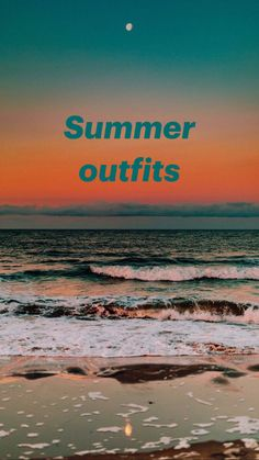 Trendy Outfits For Teens, Stylish Summer Outfits, Cute Teen Outfits, Cute Outfits For School, Teenage Girl Outfits, Cute Comfy Outfits, Girls Fashion Clothes, Summer Fashion Outfits, Teenager Outfits