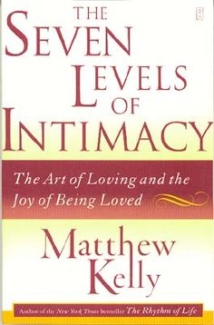 Another great Matthew Kelly Book to read
