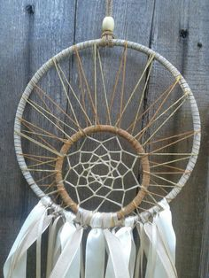 Check out this item in my Etsy shop https://www.etsy.com/listing/259905797/dreamcatcher-sun-dreamcatcher-rising-sun