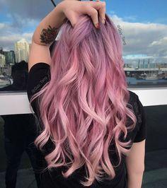 @hairbesties_ One of my Modelles in New Zealand Guy Tang @olaplex world tour ❤️❤️ @thomasmichaelkelly @kellymanu_ @denisearussell @edolaplex @theabicus @boutiquebrandsnz @guy_tang @olaplexnz