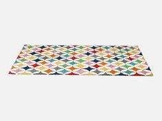 Dywan Campo de Color — Dywany Kare Design — sfmeble.pl