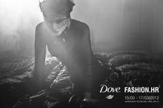 Fashion.hr ožujak 2012. #fashion #fashionphotography #fashionhr #fhr #campaign #fashionweek
