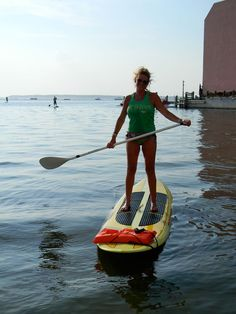 Cast your vote for the Best of Ocean City 2016 competition and help decide which businesses are the best in: restaurants, activities, bars and boardwalk! Kayak Rentals, Water Activities, Ocean City, Water Sports, Maryland, Kayaking, Berlin, Maine, Surfing
